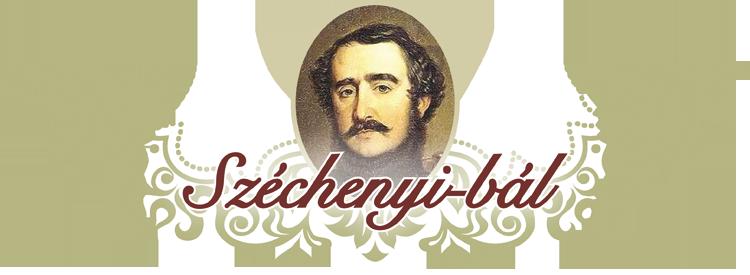Széchenyi-bál 2017