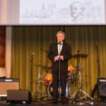 Széchenyi bál 2017 - köszöntések (Fotó: Toroczkai Zsolt)
