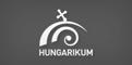 Hungaricum Bizottság