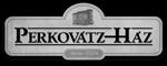 Perkovátz-Ház Étterem Sopron