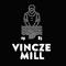 Vincze Mill merítőműhely